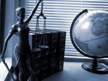 guide pratique et juridique