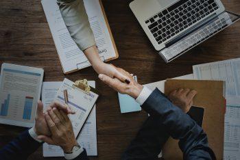 épargne salariale dans les TPE et PME