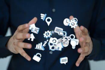 Droit à la déconnexion développement des outils numériques